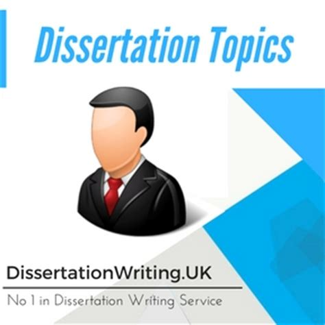 Past nursing dissertations - Expert and Affordable Essay