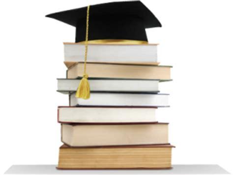 Dissertation Prospectus Department of Comparative Studies